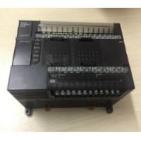 CP1E-N40DR-A