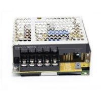 S8FS-C15012