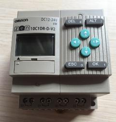 ZEN-10C1DR-D-V2