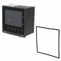 E5AC-CX3ASM-800