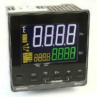 E5AC-QX3ASM-800