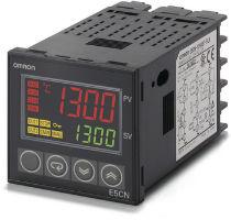 E5CN-Q2MT-500 AC100-240