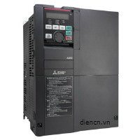 FR-A840-450K-1