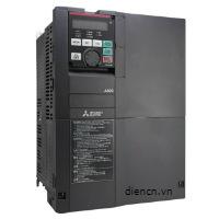FR-A840-18.5K-1