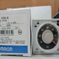 H3BA-N-24VDC