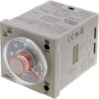 H3CR-F8 AC100-240/DC100-125