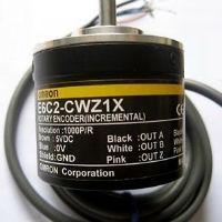 E6B2-CWZ1X 1000P/R 2M