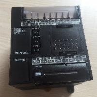 CP1E-N20DR-A