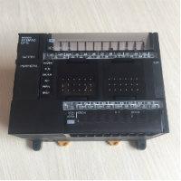 CP1E-N30DR-A