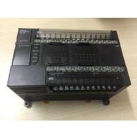 CP1E-N60 SDR-A