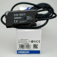 E3X-NA11 2M