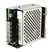 S8FS-C10012