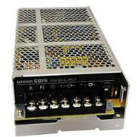 s8fs-c15024