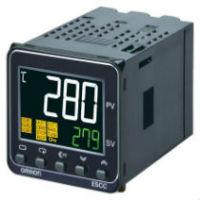 E5CC-CX2ASM-800