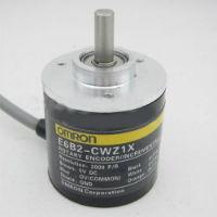 E6B2-CWZ1X 2000P/R 2M