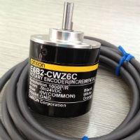 E6B2-CWZ6C 1000P/R 2M