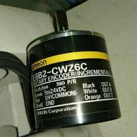 E6B2-CWZ6C 360P/R 2M