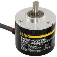 E6B2-CWZ6C 600P/R 2M